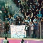 Зенит-Динамо поздравление Ломбертсу