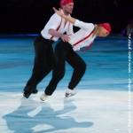 Ледовое шоу Ильи Авербуха Кубок Профессионалов