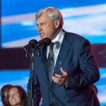 Алые паруса 2012 Полтавченко