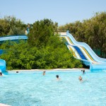 Justiniano Club Park Conti