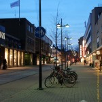 Лаппеэнранта ( Lappeenranta )