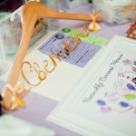 Свадебная выставка Сочиняй мечты