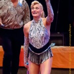 Цирк на Фонтанке групповые жонглеры – Светлана Сильянова
