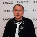 Ночь Пожирателей Рекламы 2012 в Санкт-Петербурге