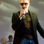 Арт-проект Танцуй Антон Зацепин