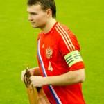 Кубок Содружества 2013 в СКК Никитин Алексей