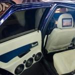 Мир Автомобиля 2013 в СКК