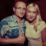 МС Михалыч и Лика