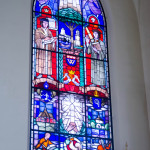 Миккели. Кафедральный собор