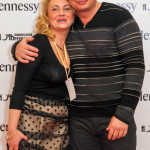 Ночь пожирателей рекламы 2013. 20 лет в России
