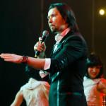 Звезды Дорожного радио - Денис Клявер