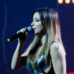Звезды Дорожного радио - Ани Лорак