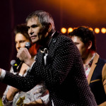 Звезды Дорожного радио - Бари Алибасов