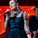 Звезды Дорожного радио - Елена Ваенга
