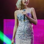 Звезды Дорожного радио - Натали