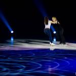 Ледниковый период - Максим Ставиский и Катерина Шпица