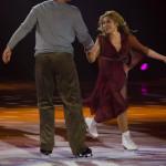 Ледниковый период - Алексей Тихонов и Анита Цой