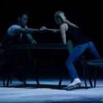 Ледниковый период - Татьяна Тотьмянина и Максим Маринин