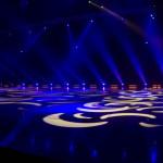 Ледовое шоу Ильи Авербуха Ледниковый период