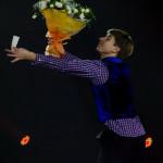 Ледниковый период - Алексей Ягудин