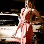 Мир автомобиля 2014