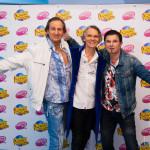 Легенды Ретро FM 10 лет Joy