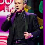Легенды Ретро FM 10 лет Pupo