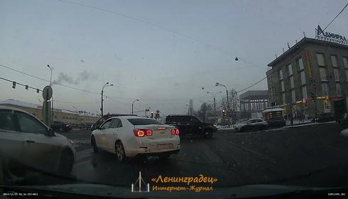chevrolet р338ео102 rus