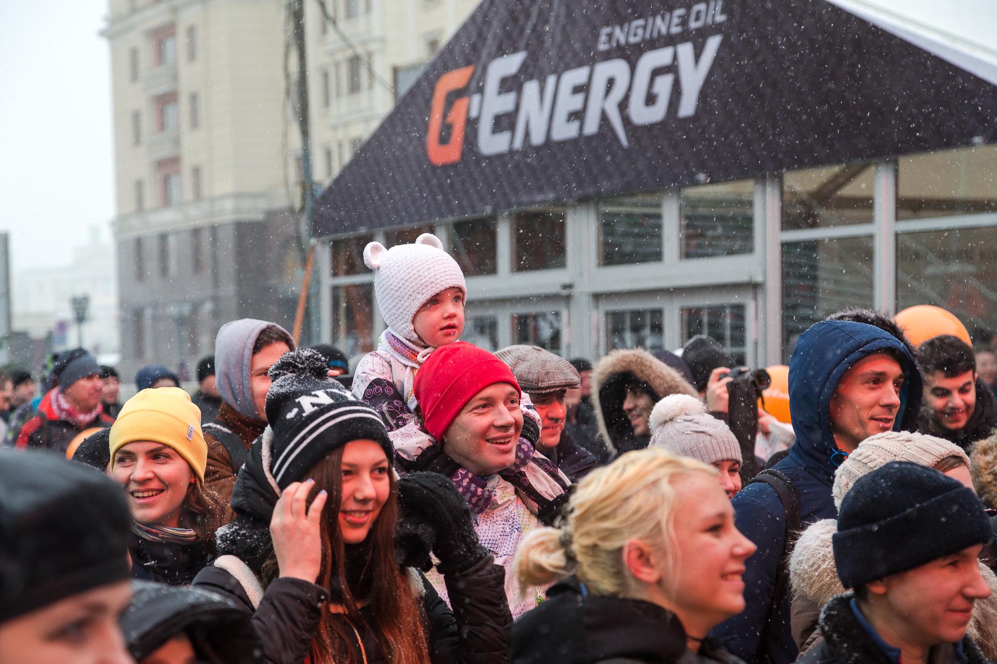 Радио ENERGY | ВКонтакте