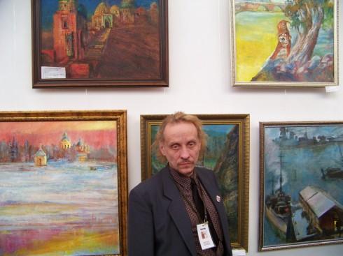 Опульс-Перевал-выставка-8
