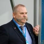 Зенит - Мольде