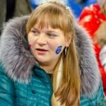 СКА-ЦСКА