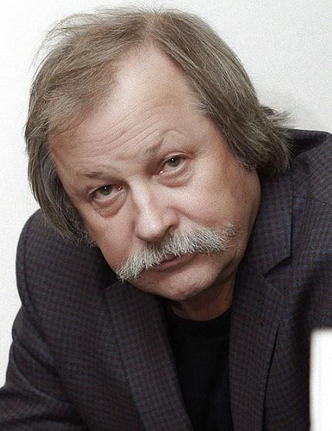 KonstantinKhudyakov2011