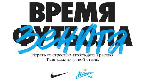 malkom_insta_02
