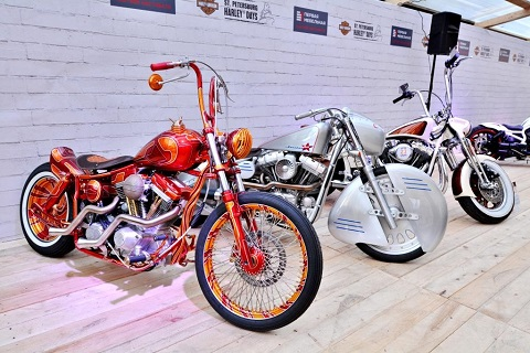 26-Custom-Bike-Show_2
