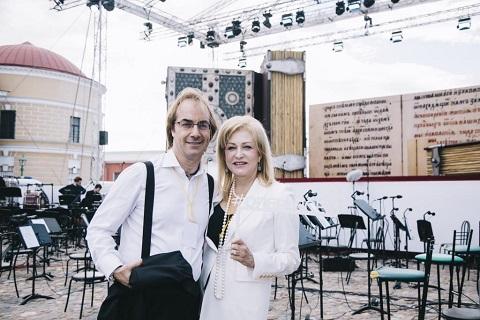 Snimok-4.-Mozgovoj-trest-festivalya-Opera-vsem-Fabio-Mastrandzhelo-i-YUliya-Strizhak
